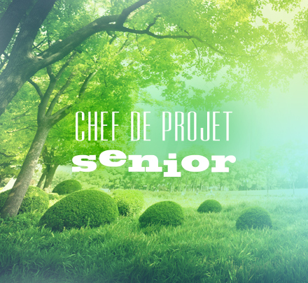 AIR:GROUPE _Customer_Marketing_Brand_Management_ Agence_conseil_communication_Paris_Candidature_Chef_projet_senior