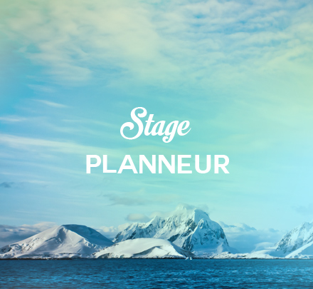 AIR:GROUPE _Customer_Marketing_Brand_Management_ Agence_conseil_communication_Paris_Candidature_Stage_Planneur_Stratégique