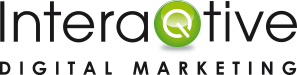 logo-interactive